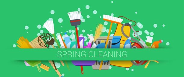 spring-cleaning (1)