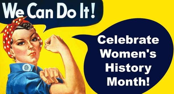 womens_history_month_20151