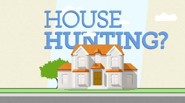 1078702682_4726257561001_1602CRO-Real-Estate-Tips-Still-CRO