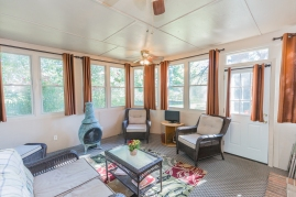 KINGS RD SUNROOM2
